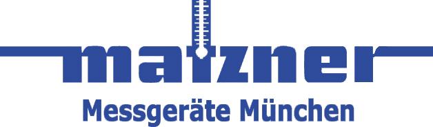 Matzner Messgeräte Onlineshop rund um's Messen-Logo