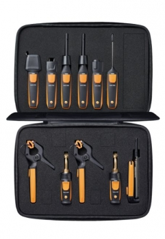 testo Smart Probes Komplett Set   All in One